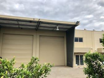 3/53 Quanda Road Coolum Beach QLD 4573 - Image 2