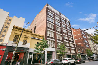 13/50 Reservoir St Surry Hills NSW 2010 - Image 1