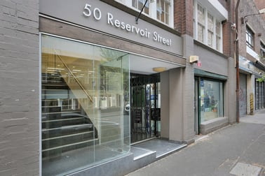 13/50 Reservoir St Surry Hills NSW 2010 - Image 2