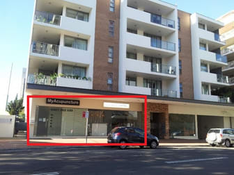 shop 1/102-106 Boyce Road Maroubra NSW 2035 - Image 1