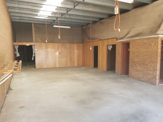 Unit 5/9 Mill Road Campbelltown NSW 2560 - Image 2
