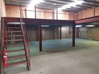 Unit 5/9 Mill Road Campbelltown NSW 2560 - Image 3