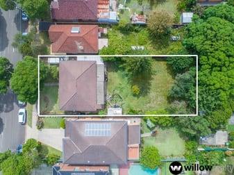 122 Park Road Hurstville NSW 2220 - Image 1