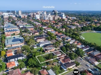 122 Park Road Hurstville NSW 2220 - Image 2