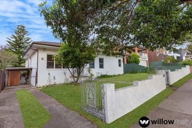 122 Park Road Hurstville NSW 2220 - Image 3