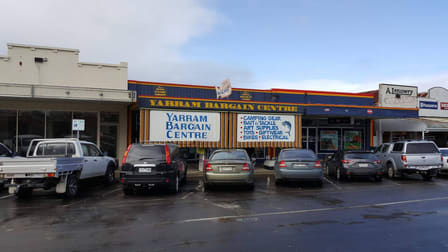 227 Commercial Road Yarram VIC 3971 - Image 2