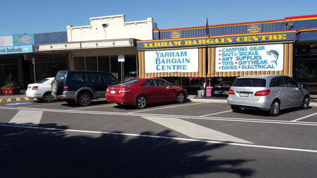 227 Commercial Road Yarram VIC 3971 - Image 3