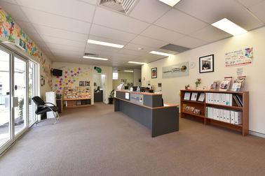 49 Cumberland Street Cessnock NSW 2325 - Image 2