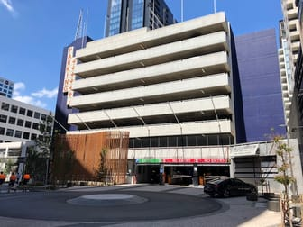 303/11 Daly Street South Yarra VIC 3141 - Image 1