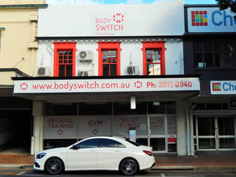 152 Brisbane Street Ipswich QLD 4305 - Image 1