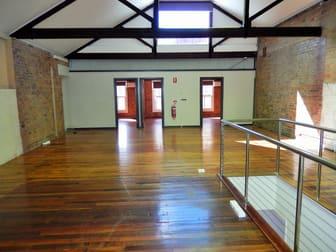 152 Brisbane Street Ipswich QLD 4305 - Image 2