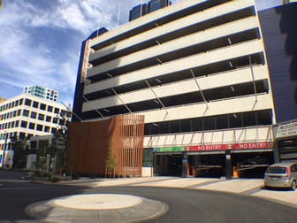 511/11 Daly Street South Yarra VIC 3141 - Image 2