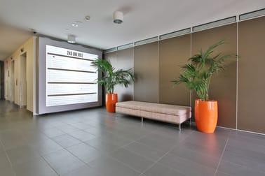 Suite 26/240 Plenty Road Bundoora VIC 3083 - Image 2