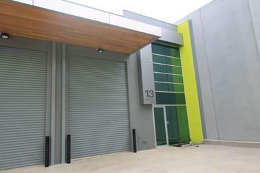 Unit 13/1-22 Corporate Drive Cranbourne West VIC 3977 - Image 1
