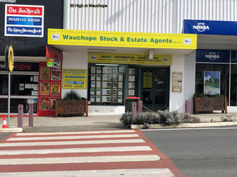 30 High Street Wauchope NSW 2446 - Image 2
