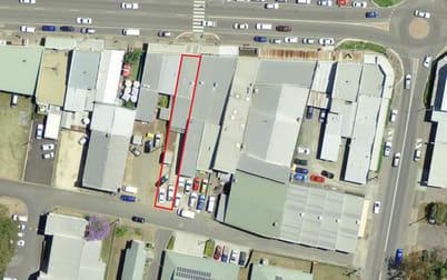 30 High Street Wauchope NSW 2446 - Image 3