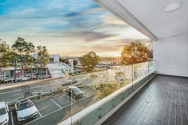 106/33 Lexington Drive Bella Vista NSW 2153 - Image 2