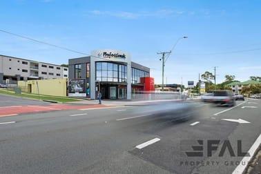 Suite/544 South Pine Road Everton Park QLD 4053 - Image 1