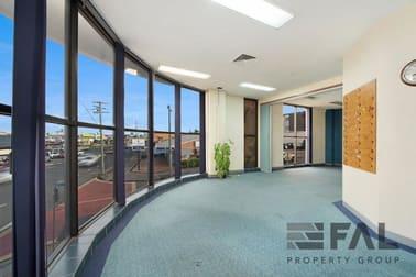 Suite/544 South Pine Road Everton Park QLD 4053 - Image 2