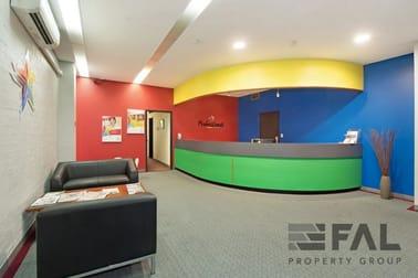 Suite/544 South Pine Road Everton Park QLD 4053 - Image 3