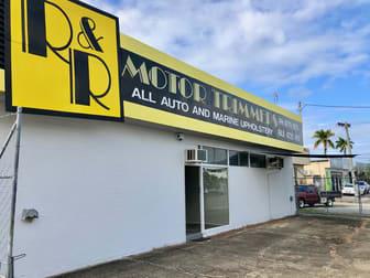 24 Punari Street Currajong QLD 4812 - Image 2