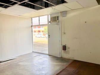 24 Punari Street Currajong QLD 4812 - Image 3