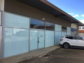 2/41-43 Townsville Street Fyshwick ACT 2609 - Image 2