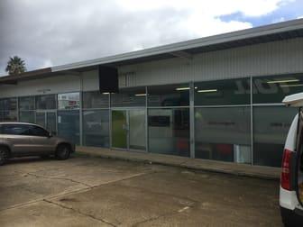 2/41-43 Townsville Street Fyshwick ACT 2609 - Image 3