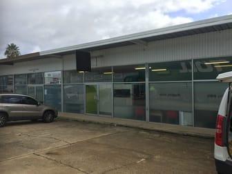 3/41-43 Townsville Street Fyshwick ACT 2609 - Image 2