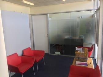 3/41-43 Townsville Street Fyshwick ACT 2609 - Image 3