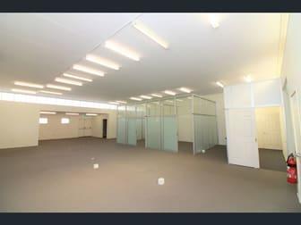 4 Hall Lane Toowoomba City QLD 4350 - Image 1
