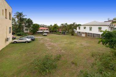 Windsor QLD 4030 - Image 2
