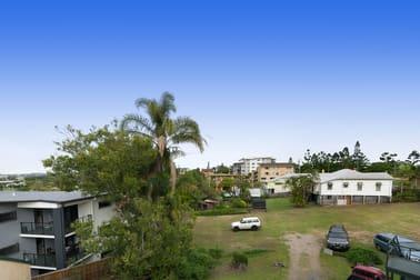 Windsor QLD 4030 - Image 3