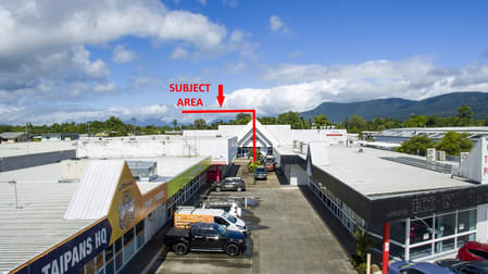 Units 6/127 Anderson Street Cairns North QLD 4870 - Image 2