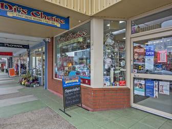 Shop 1/52 Goldie Street Wynyard TAS 7325 - Image 1