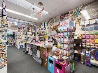Shop 1/52 Goldie Street Wynyard TAS 7325 - Image 2