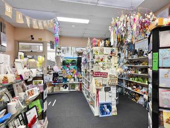 Shop 1/52 Goldie Street Wynyard TAS 7325 - Image 3