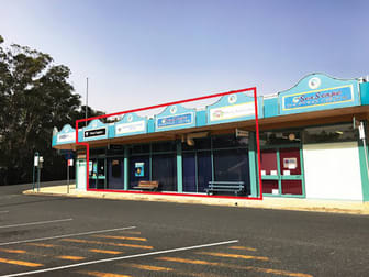 Lots 11-13, 38-40 Ridge Street Nambucca Heads NSW 2448 - Image 1