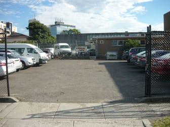 67 Robinson Street Dandenong VIC 3175 - Image 2