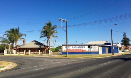 996 Port Road Albert Park SA 5014 - Image 2