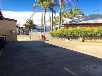 996 Port Road Albert Park SA 5014 - Image 3
