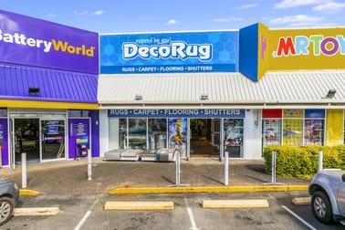 2/123 Redland Bay Road Capalaba QLD 4157 - Image 1