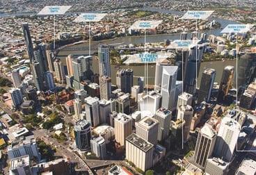 Unit 23/97 Creek Street Brisbane City QLD 4000 - Image 2