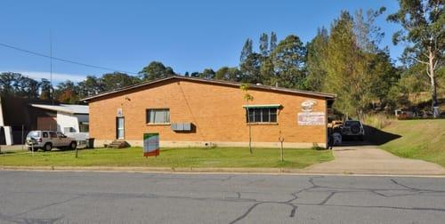 6 Yarrawonga Street Macksville NSW 2447 - Image 1