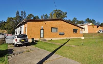 6 Yarrawonga Street Macksville NSW 2447 - Image 3