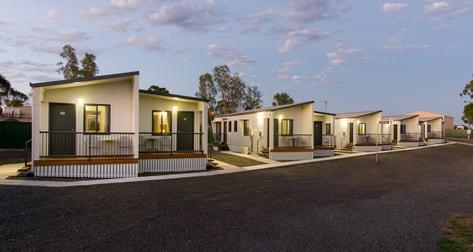2-4 Zupp Road Wandoan QLD 4419 - Image 2