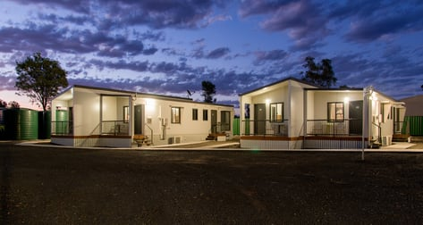 2-4 Zupp Road Wandoan QLD 4419 - Image 3