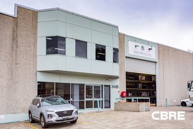 24 - 25/380 Eastern Valley Way Chatswood NSW 2067 - Image 1