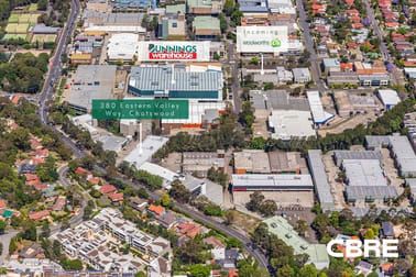 24 - 25/380 Eastern Valley Way Chatswood NSW 2067 - Image 2