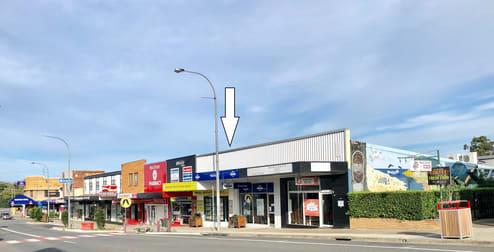 32 High Street Wauchope NSW 2446 - Image 2